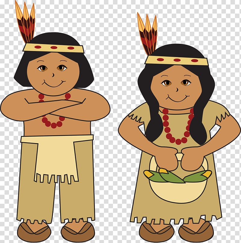 Native Americans in the United States Indigenous peoples of.