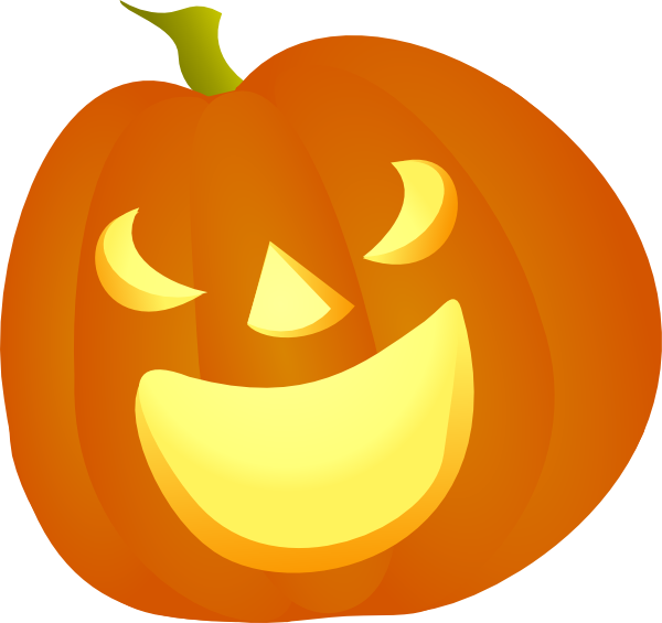 Pictures Of Animated Pumpkins.