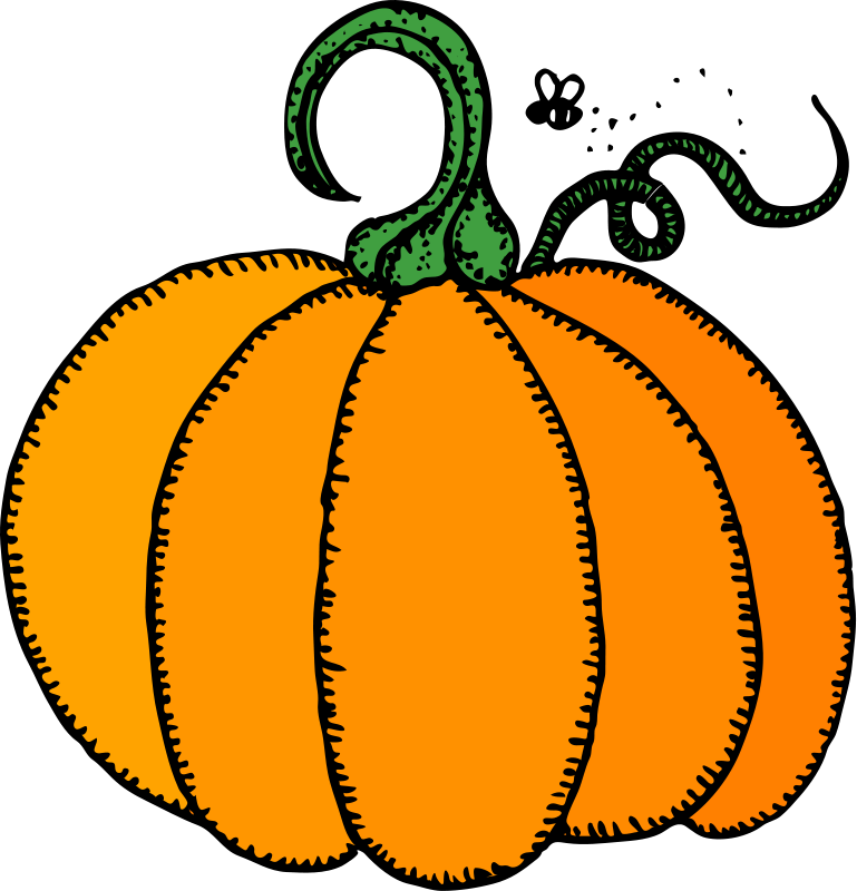 Free Animated Halloween Clipart.