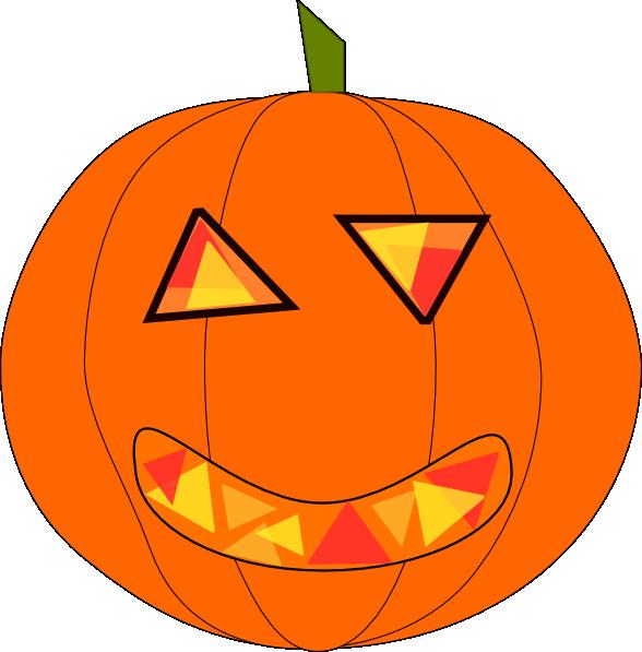 Halloween Pictures Clip Art.