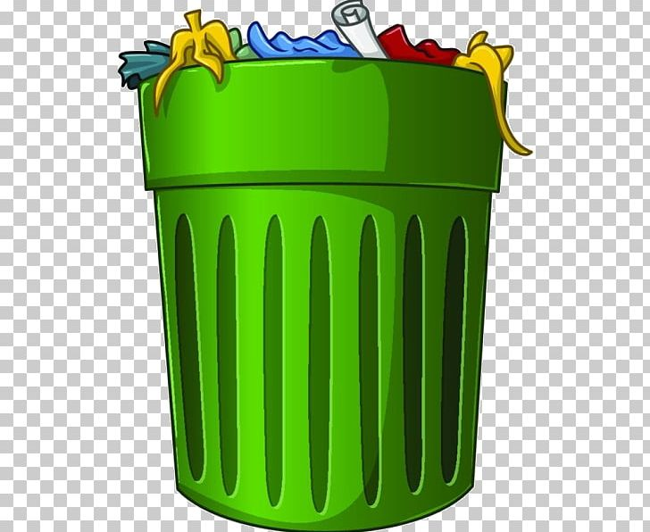Waste Container Recycling Can Stock Photo PNG, Clipart.