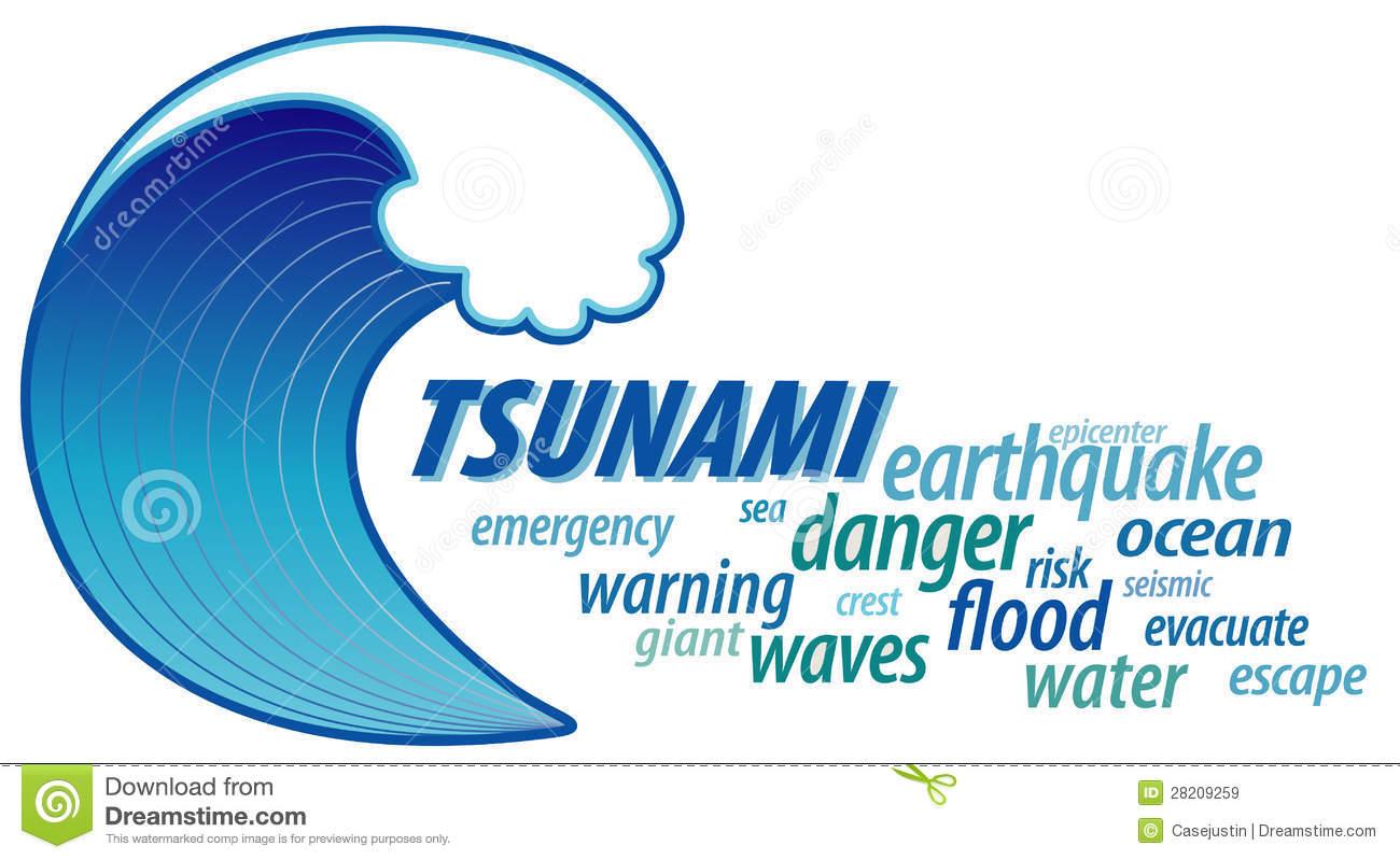 Showing post & media for Cartoon waves checks and tsunami.