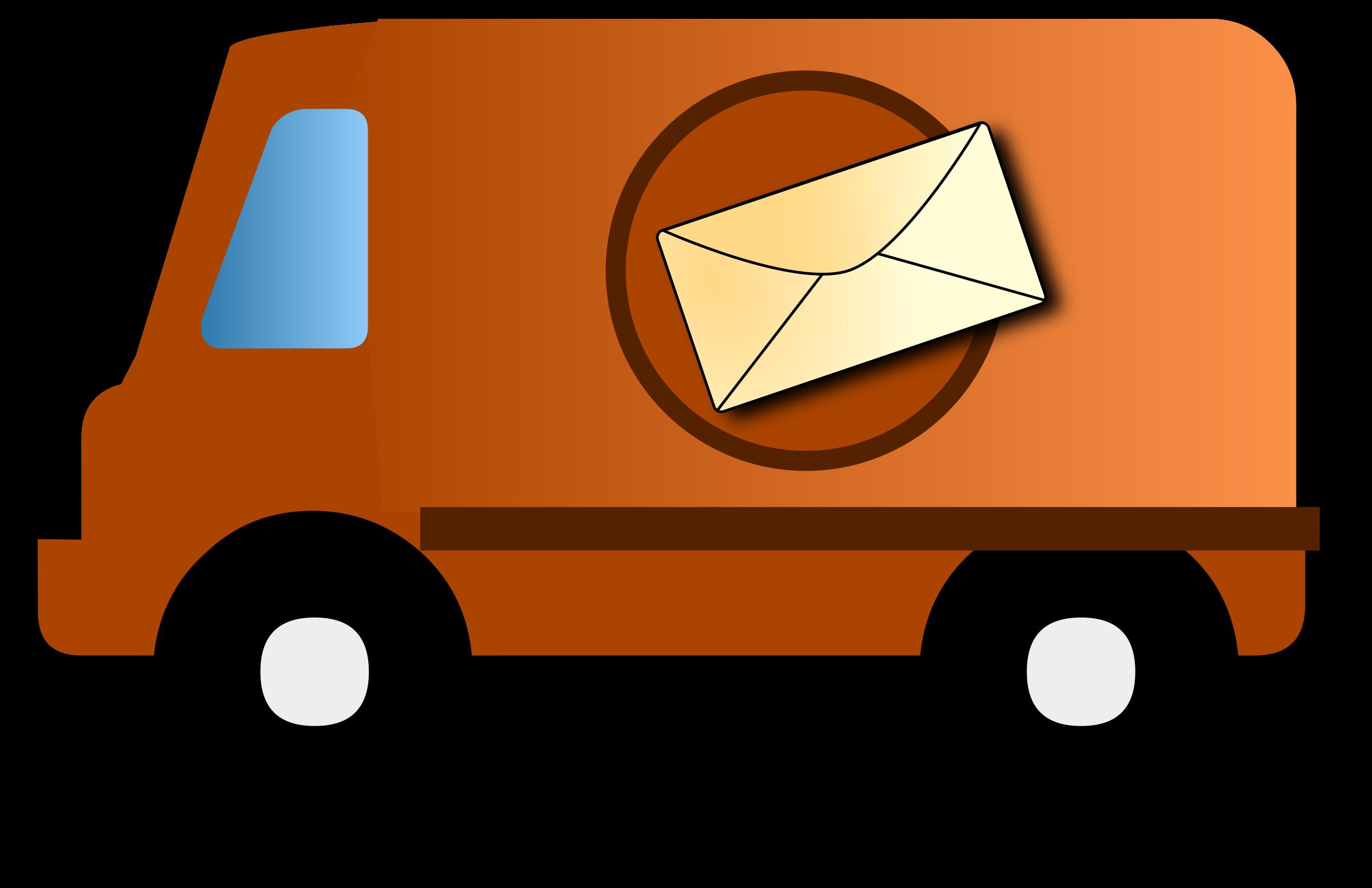 Mailman clipart animated, Mailman animated Transparent FREE.