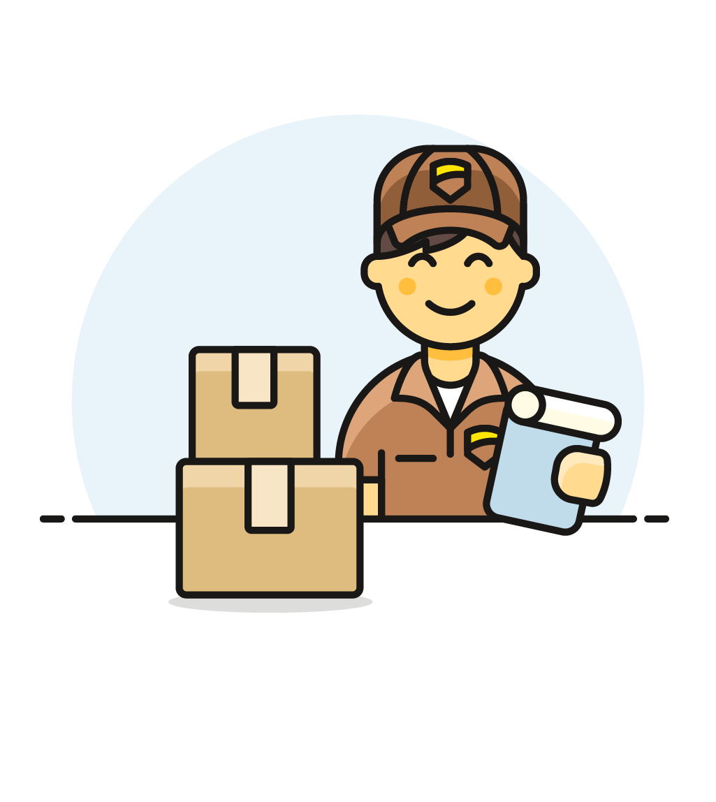 Mailman clipart mail delivery, Mailman mail delivery.