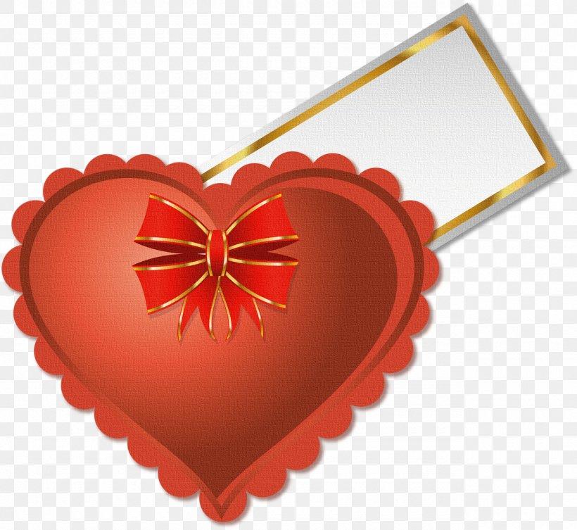 Vinegar Valentines Heart Ansichtkaart Blog, PNG, 1280x1176px.