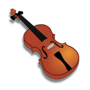 Animated Violin Png & Free Animated Violin.png Transparent.