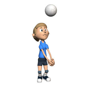 Free Animated Volleyball, Download Free Clip Art, Free Clip Art on.
