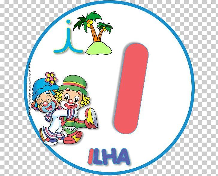 Patati Patatá As Vogais Vowel Galinha Pintadinha Convite PNG.