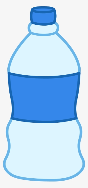 Water Clipart PNG Images.
