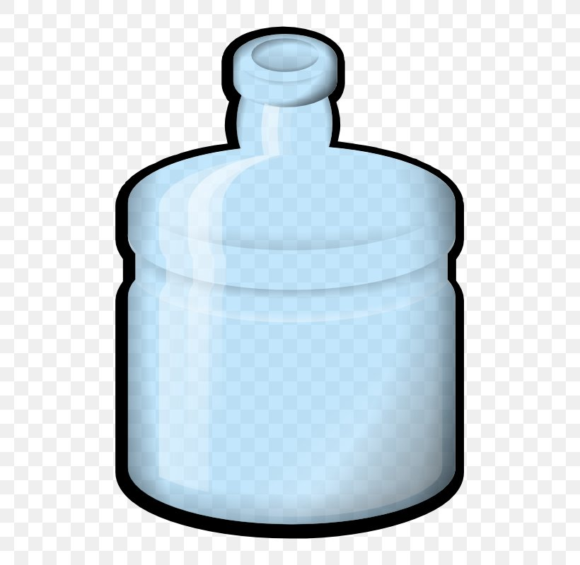 Soft Drink Water Bottle Bottled Water Clip Art, PNG.