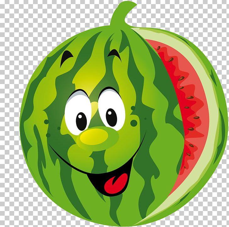 Animation Watermelon Drawing PNG, Clipart, Animation, Apple.