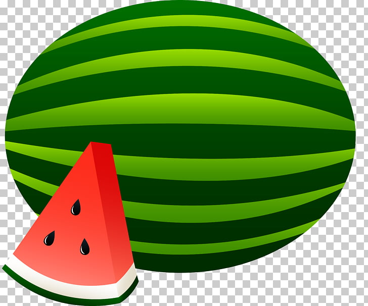 Watermelon Fruit Food , Animated Vegetables s PNG clipart.