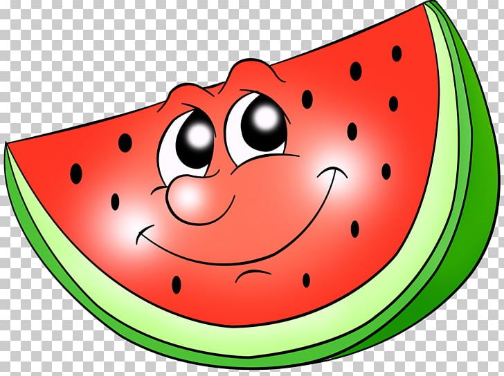 Watermelon Animation Stock Photography PNG, Clipart.