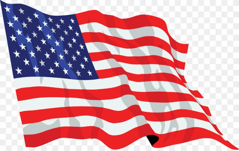 Flag Of The United States Clip Art, PNG, 1000x634px, United.