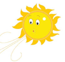 Free Moving Weather Cliparts, Download Free Clip Art, Free.