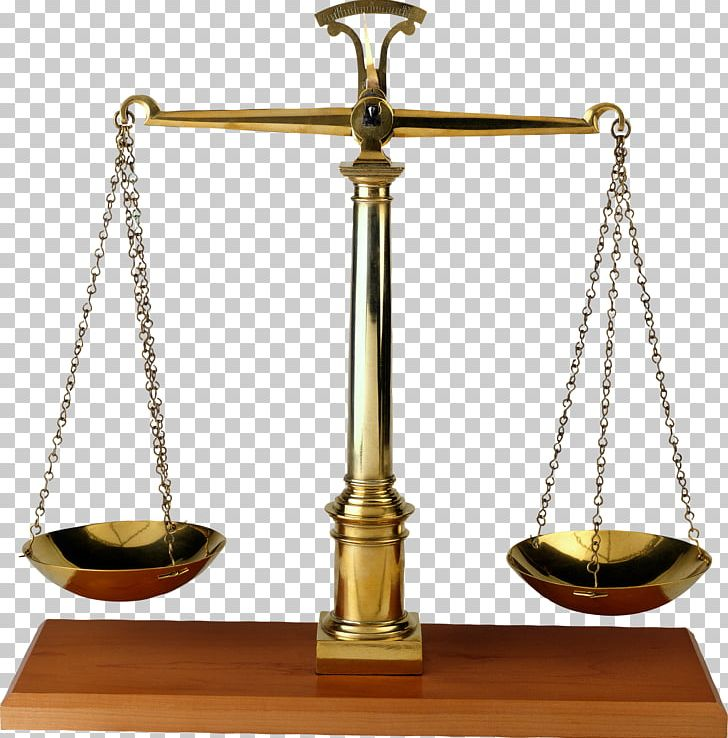 Lady Justice Weighing Scale PNG, Clipart, Animation.