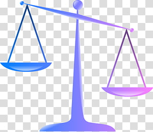 Measuring Scales Animation , Scales Of Justice transparent.