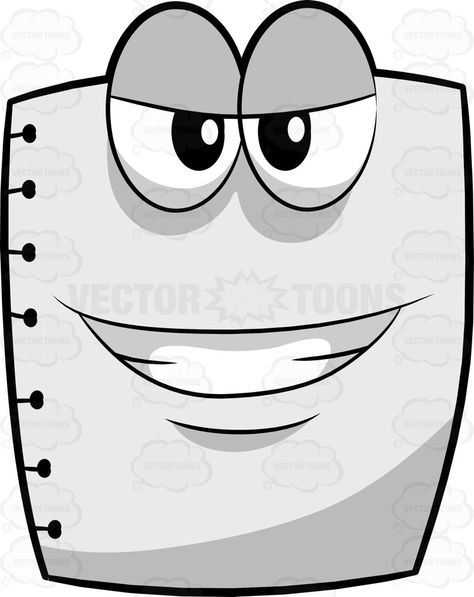 Animated white grin clipart clipart images gallery for free.