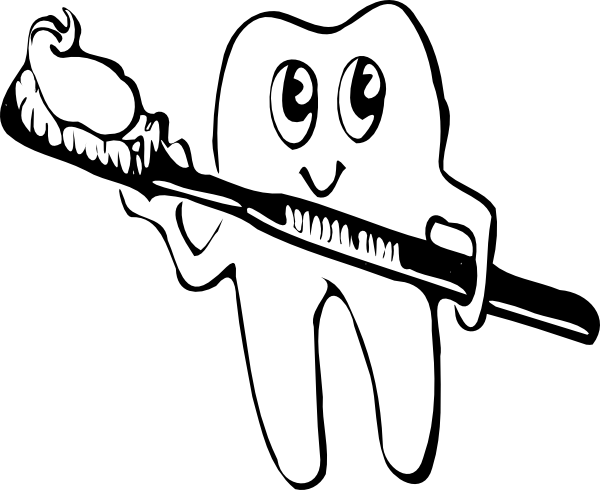 Free Animated Teeth Pictures, Download Free Clip Art, Free.