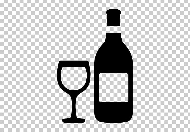 Wine Humour Computer Icons TGI Friday\'s PNG, Clipart.