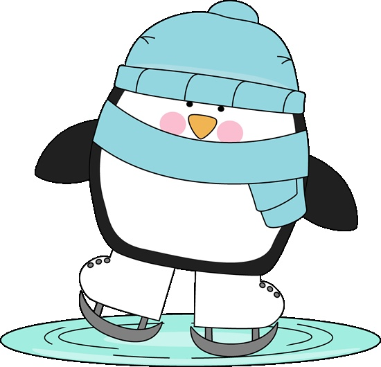 Animated Winter Clipart Free Download Clip Art.