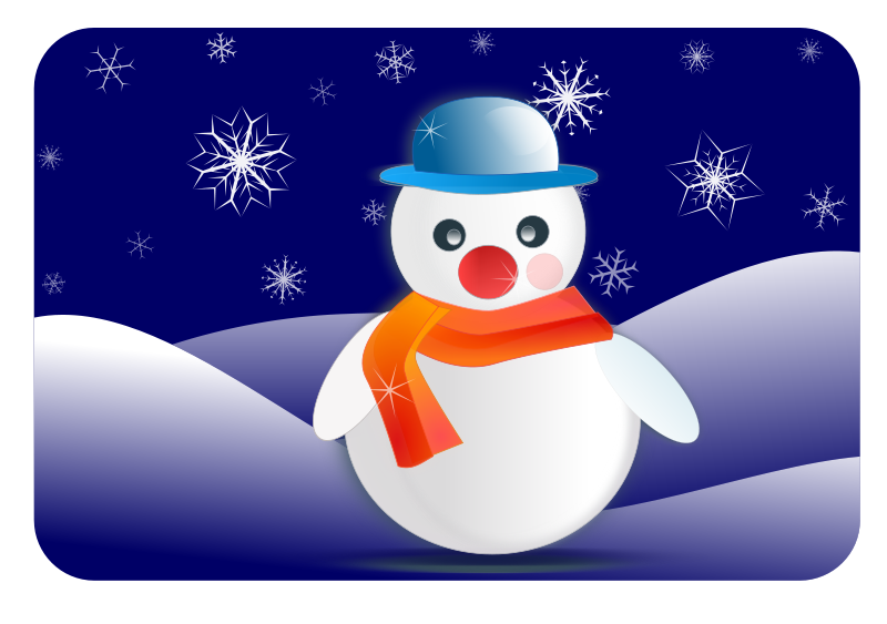 winter holiday animated clip art snowman clipart free winter.