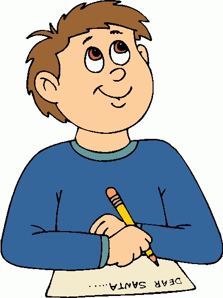 Writing clip art animated free clipart images.