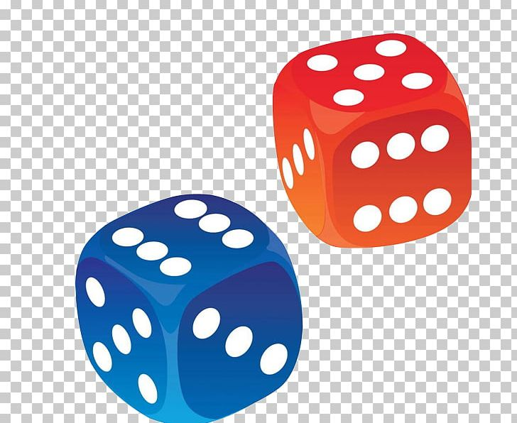 Yahtzee 30 Seconds Dice Gambling PNG, Clipart, 30 Seconds.