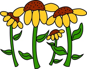 Free Animated Garden Cliparts, Download Free Clip Art, Free.