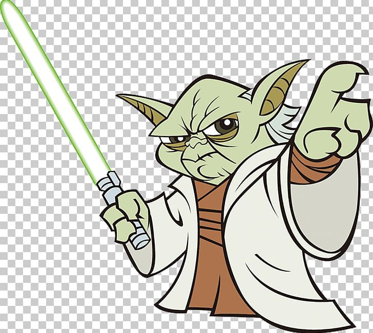 Yoda Logo Star Wars PNG, Clipart, Carnivoran, Cartoon, Cat.
