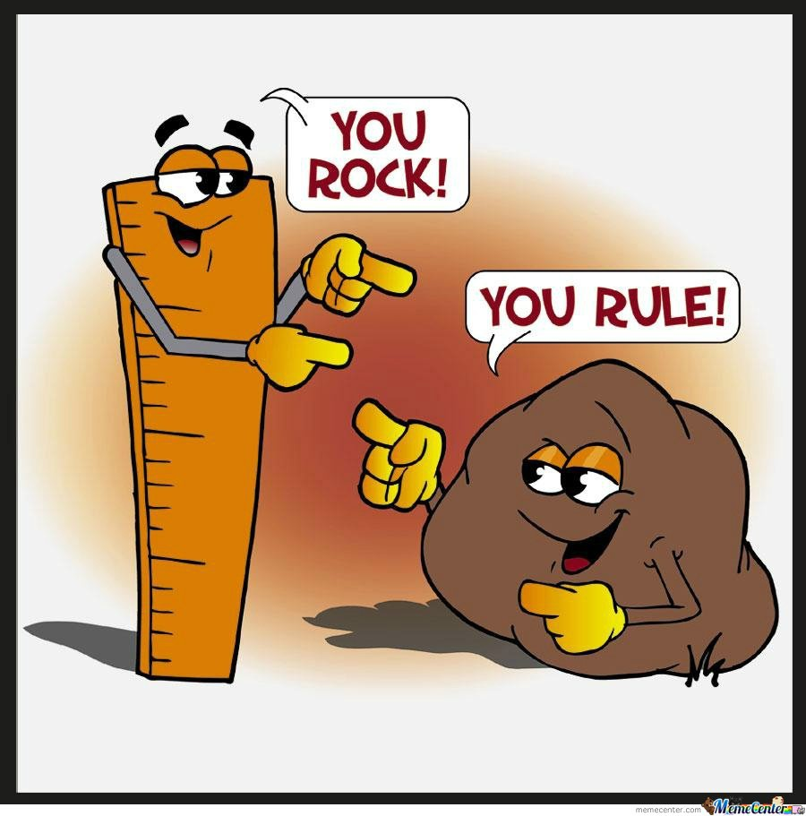 Free You Rock Cliparts, Download Free Clip Art, Free Clip.