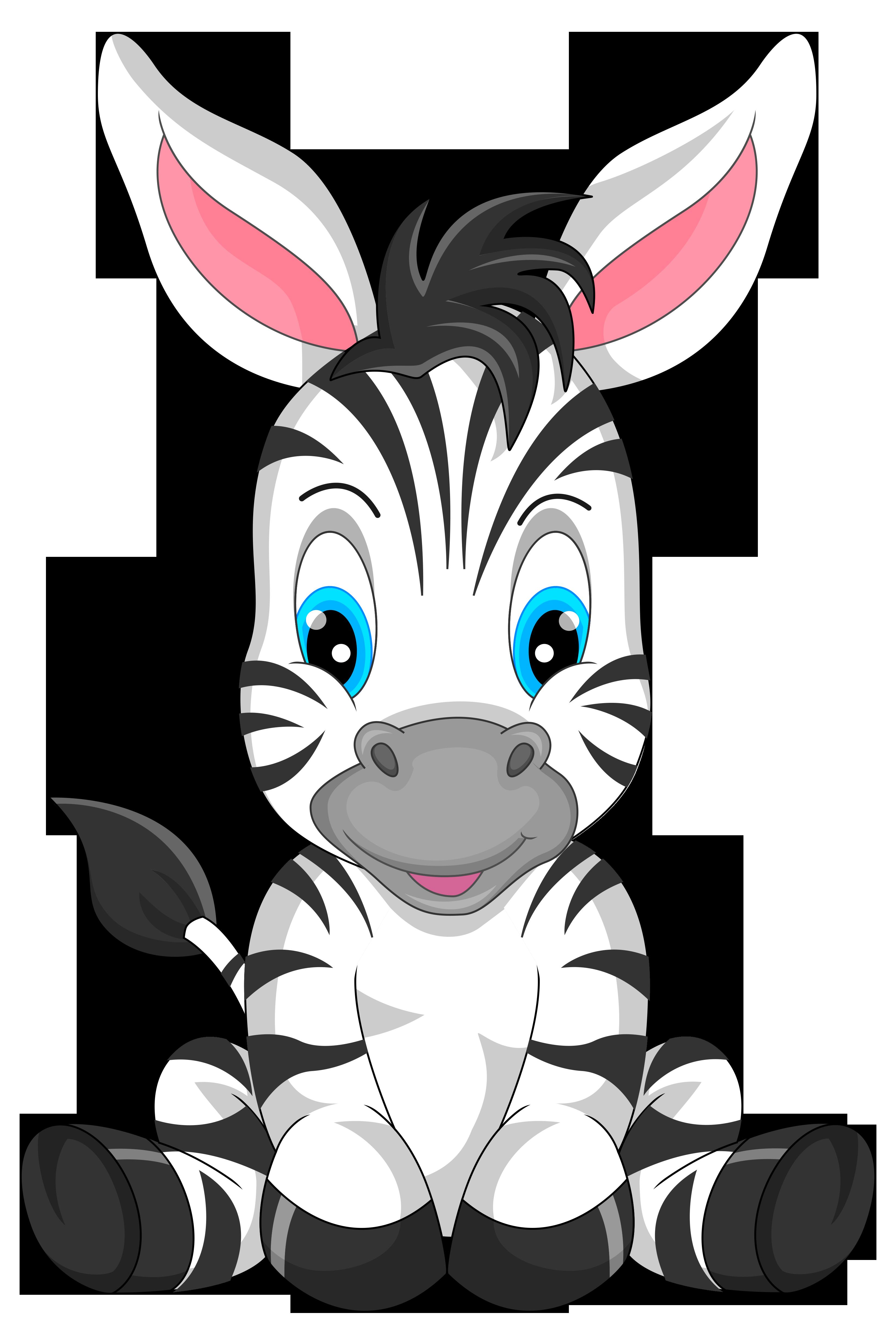Pin by Idamar Mota on zebra.