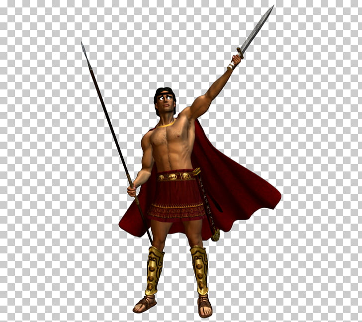 Ancient Greece Ares Odyssey Zeus, greece PNG clipart.