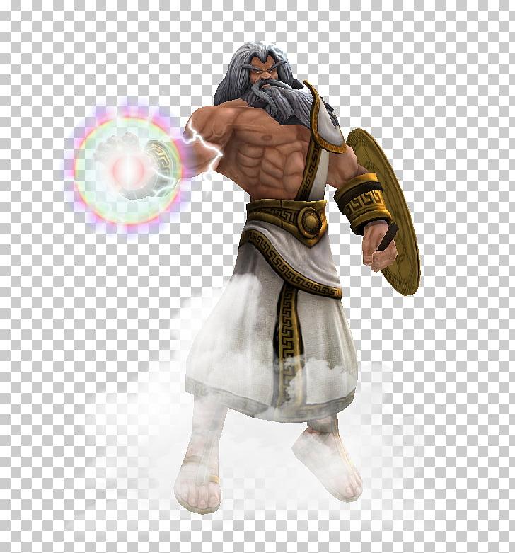 Hades Ares Zeus Deity God, God PNG clipart.