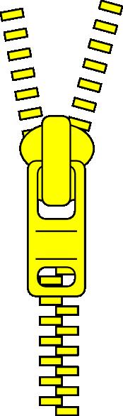 Similiar Art Zipper Clip Keywords.