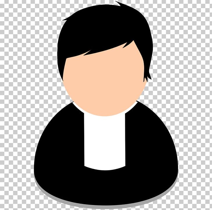 Clergy Pastor Priest PNG, Clipart, Avatar, Avatar Vector.