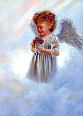 ANGELS~Angels Pictures~Angels CLIPART~Guardian Angel~Guardian.
