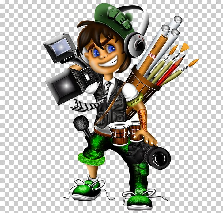 Cartoon Graphic Designer Animation PNG, Clipart, Animation.