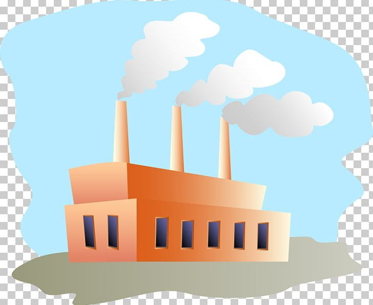 Factory Building PNG, Clipart, 1 B, Animation, Art, Brand.