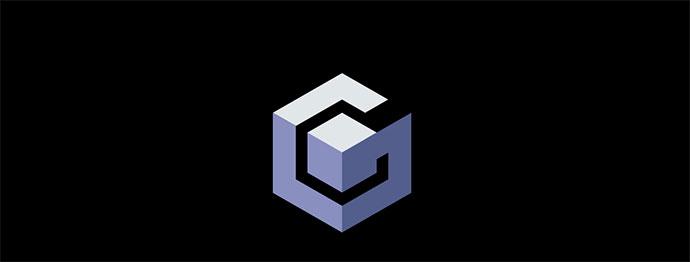 18 Impressive CSS3 Logo Animation Examples.