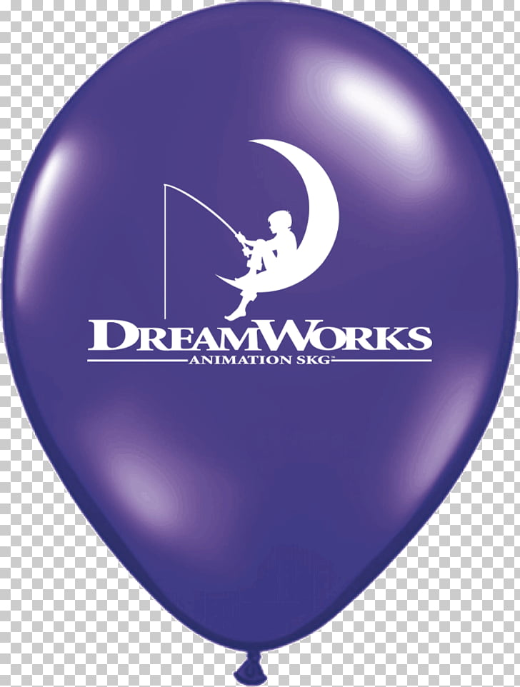 DreamWorks Animation Logo Animated film Pacific Data s.