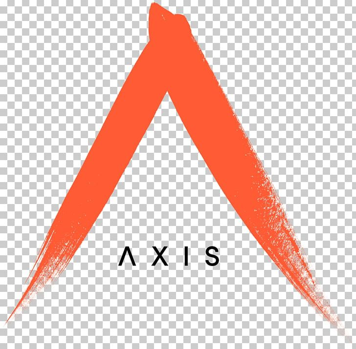 Axis Animation Logo Television Film PNG, Clipart, Angle.