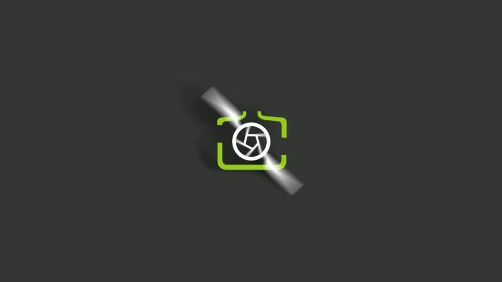 Logo Animation Services on Envato Studio.