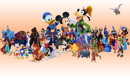 Free Disney Movie Cliparts, Download Free Clip Art, Free.