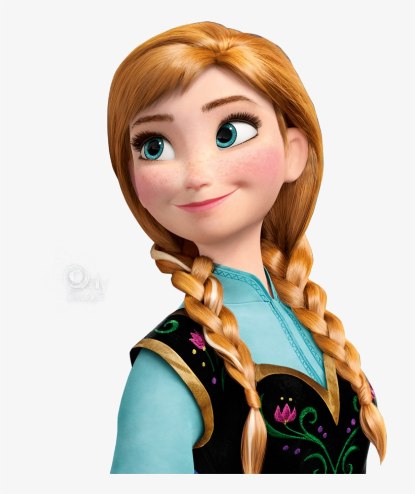 Frozen Wallpaper Elsa And Anna Png.