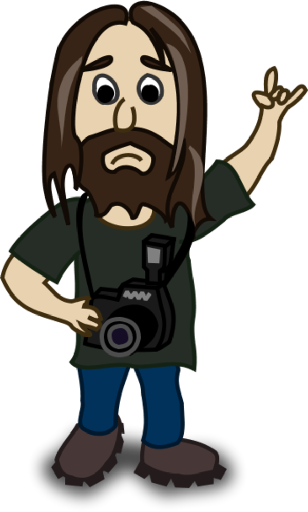 Photography clipart animated camera, Picture #1882144.