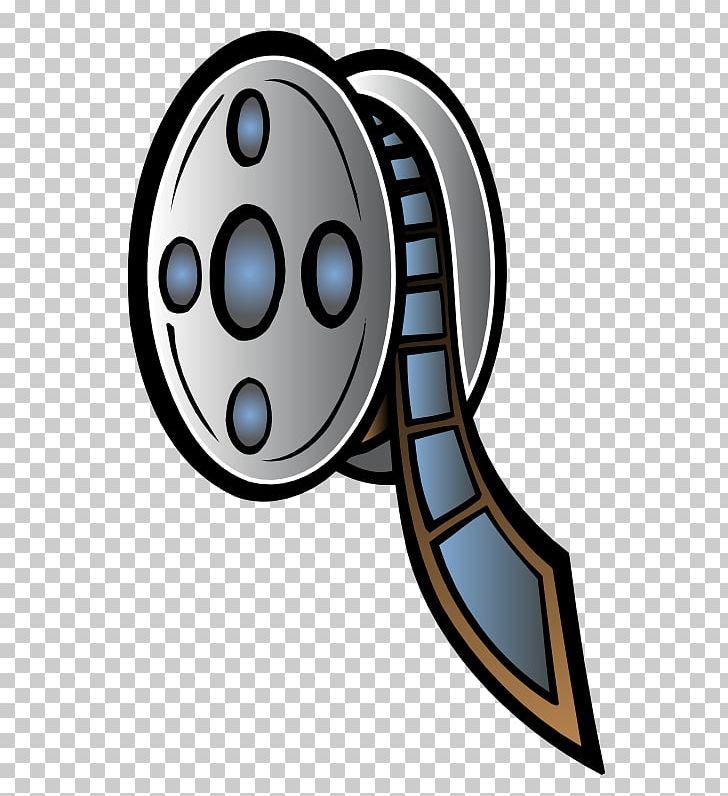 Film Reel PNG, Clipart, Animation, Art, Art Film, Automotive.