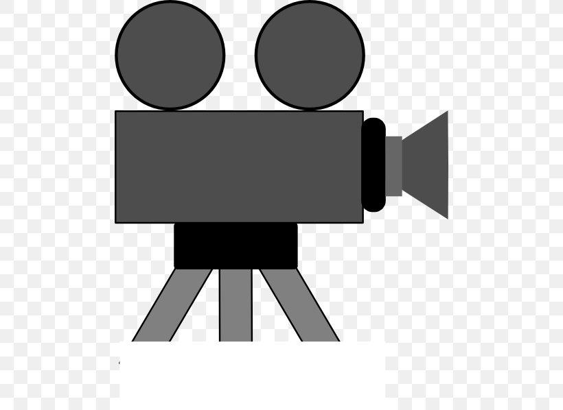 Film Reel Clip Art, PNG, 486x598px, Film, Art, Black, Black.