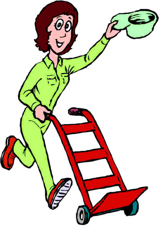 Clip Art Moving Animations Clipart.
