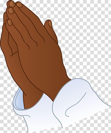 Praying Hands Prayer , Praying Hands Free transparent.
